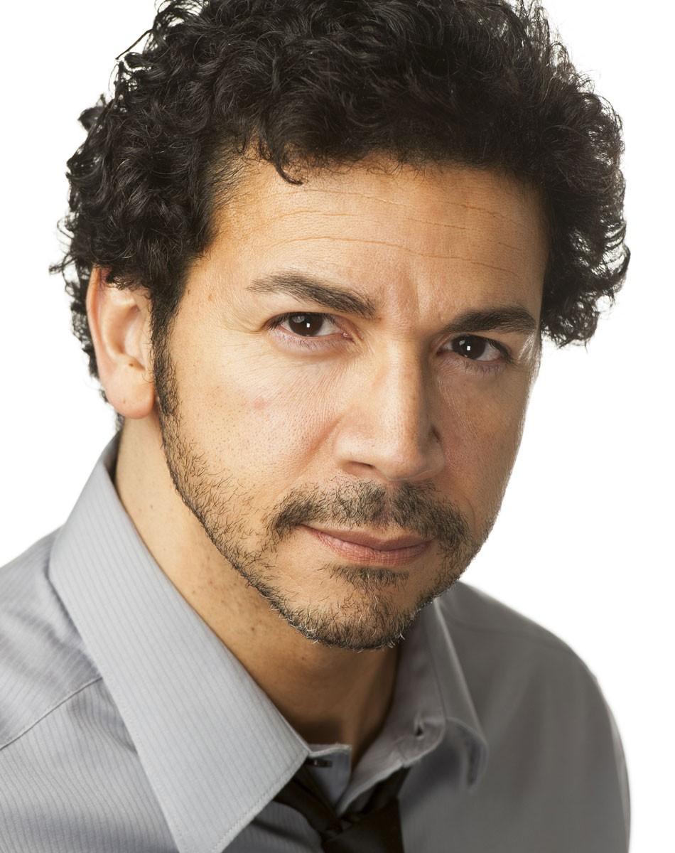 Julio Agustin