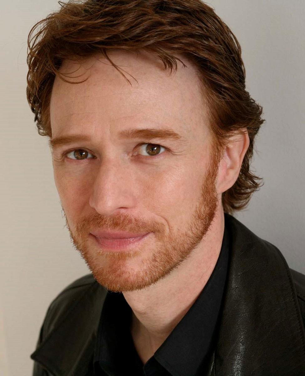 Paul Castree