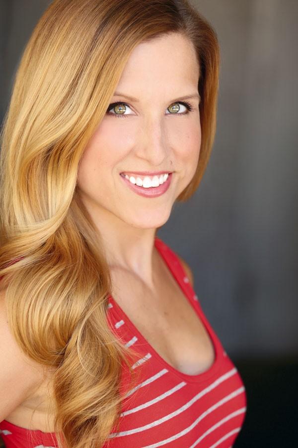 Brooke Engen