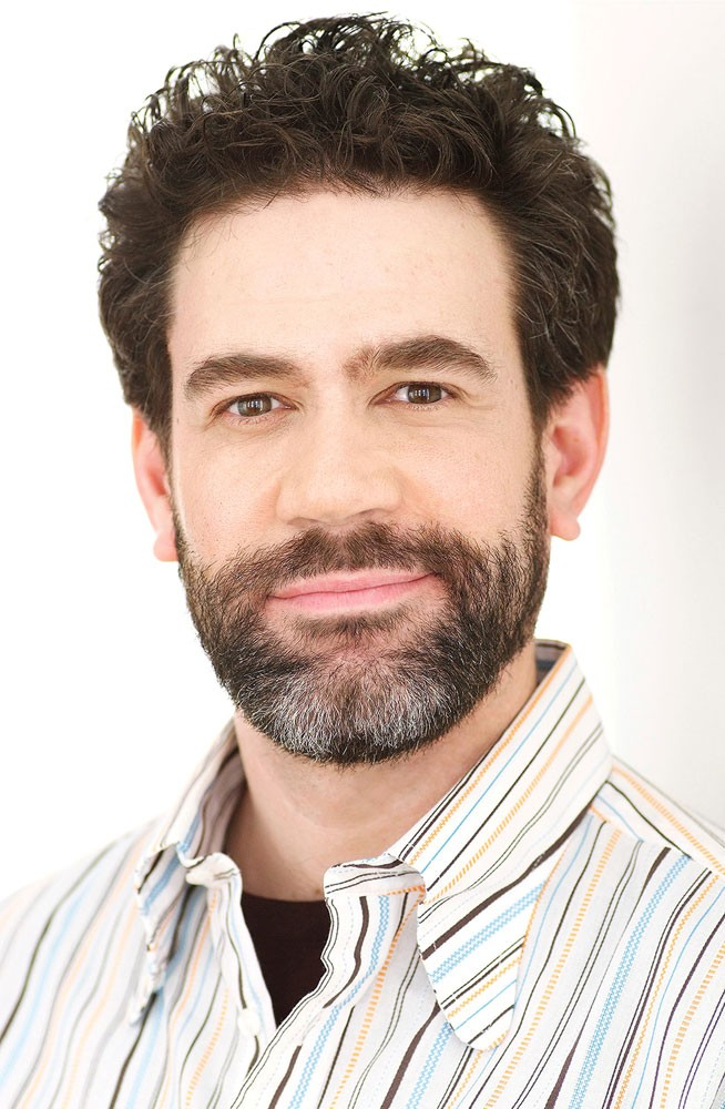 Kevin Del Aguila