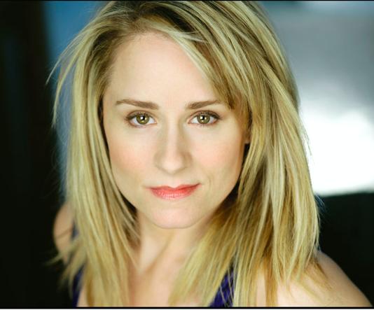 Heather Spore