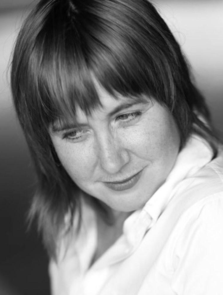Johanna McKeon