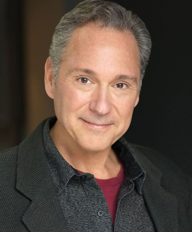 Kevin Pariseau