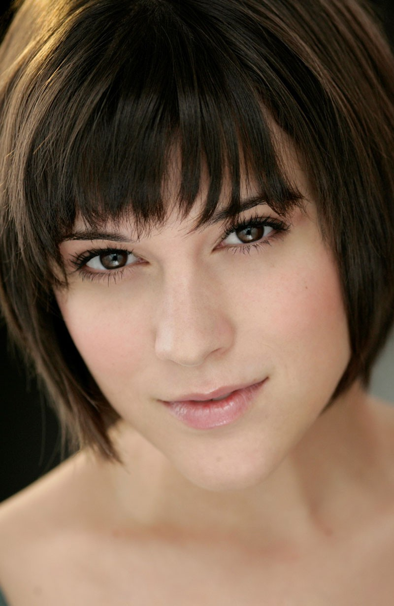 Alexandra Socha
