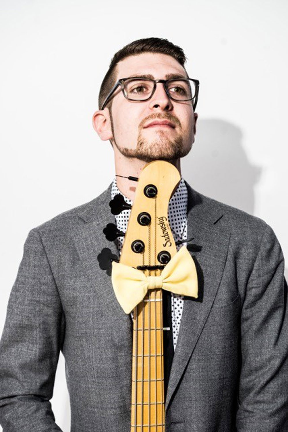 Charlie Rosen