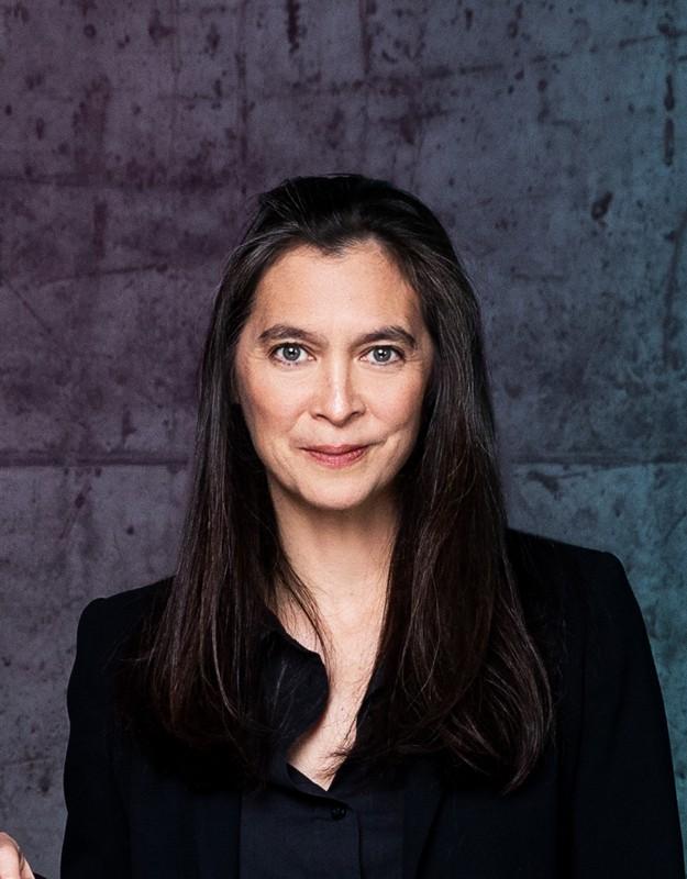 Diane Paulus