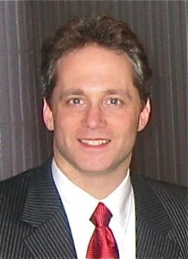 Laurence Holzman