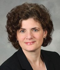 Lara Holzman