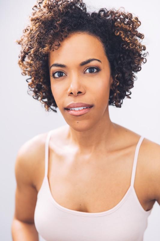 Erica Dorfler
