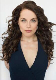 Kaylee Harwood
