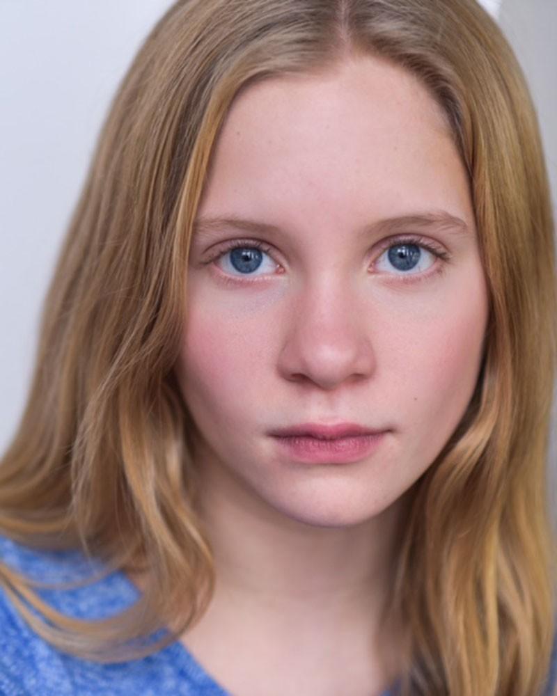 Elizabeth Teeter