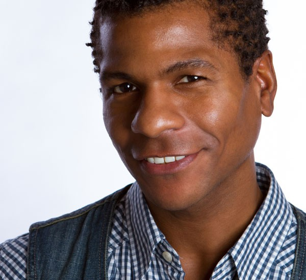 Abdur-Rahim Jackson