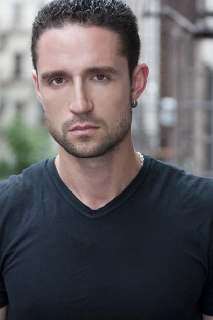 Evan D. Siegel