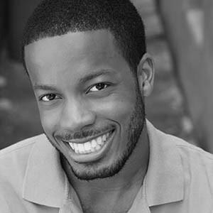 Kyle Lamar Mitchell