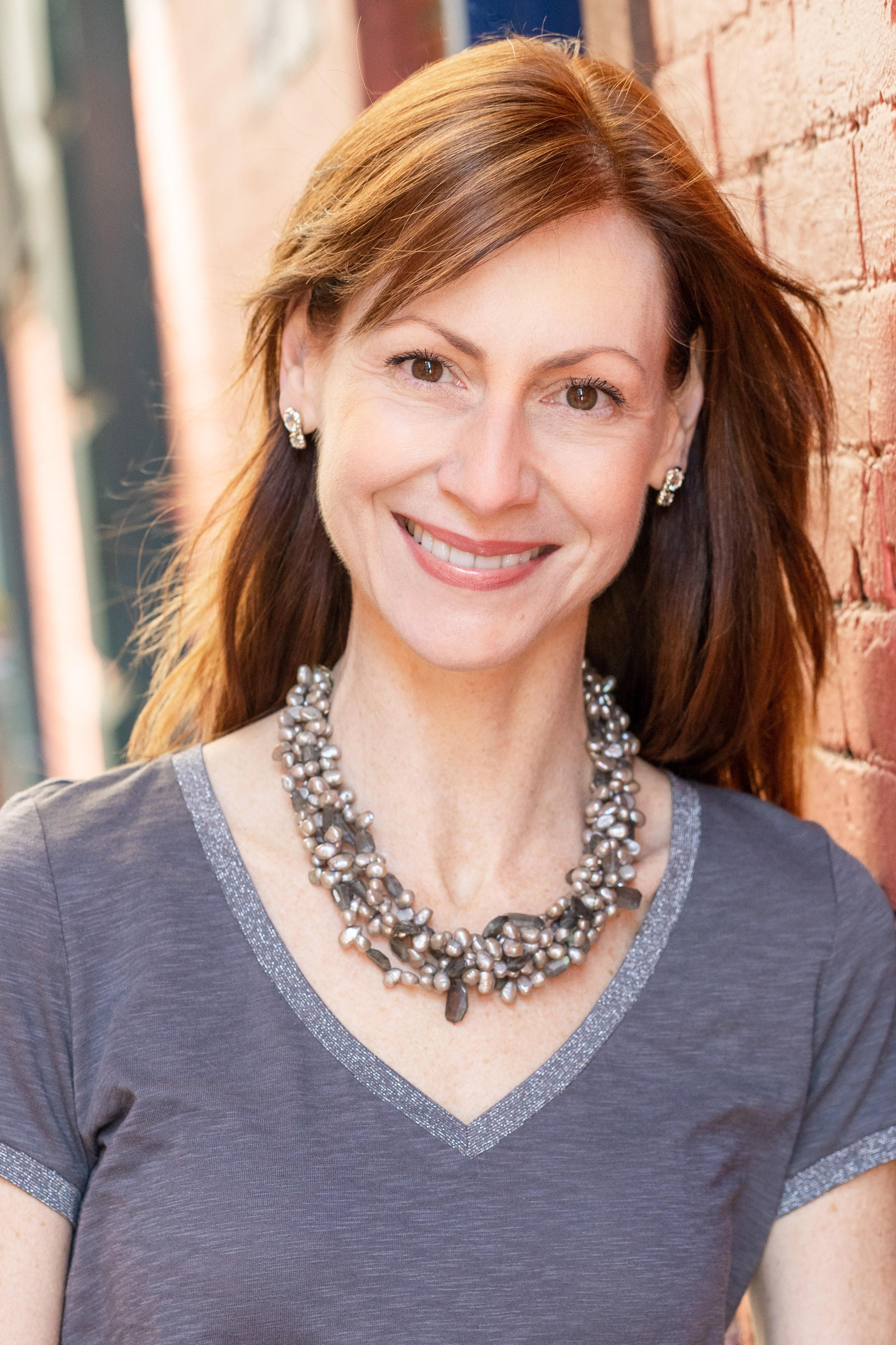Whitney Creighton