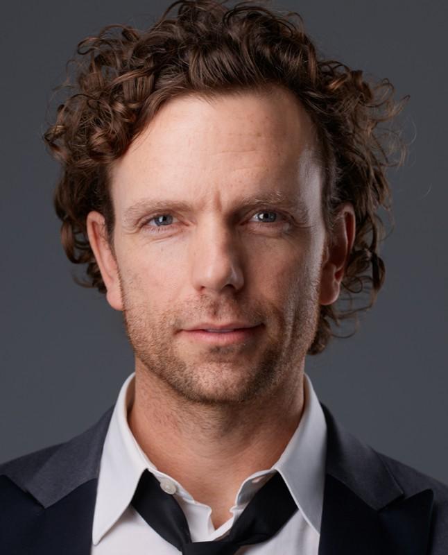 Paul Alexander Nolan