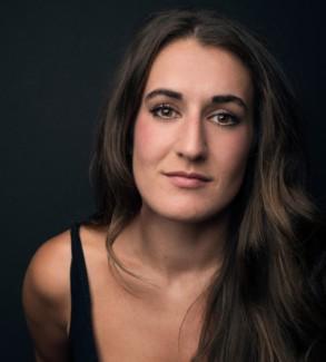 Hannah Shankman