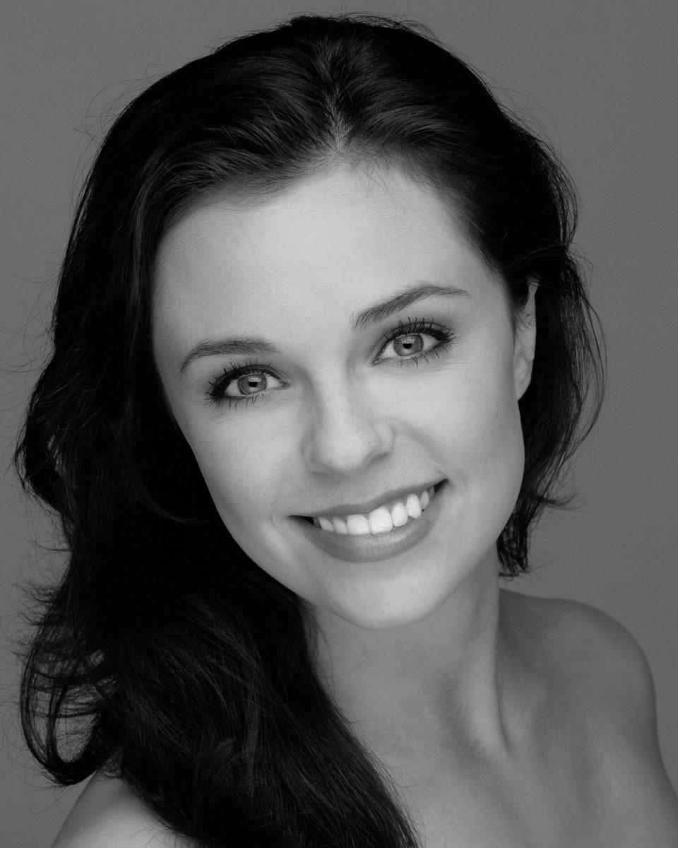 Shannon Rugani