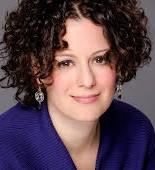 Carla Rose Fisher