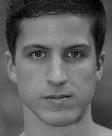 Josh Daniel Green