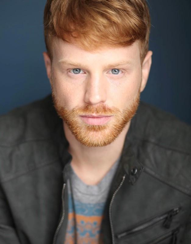 Logan Hart