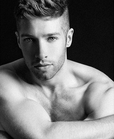 Jeremy Thompson