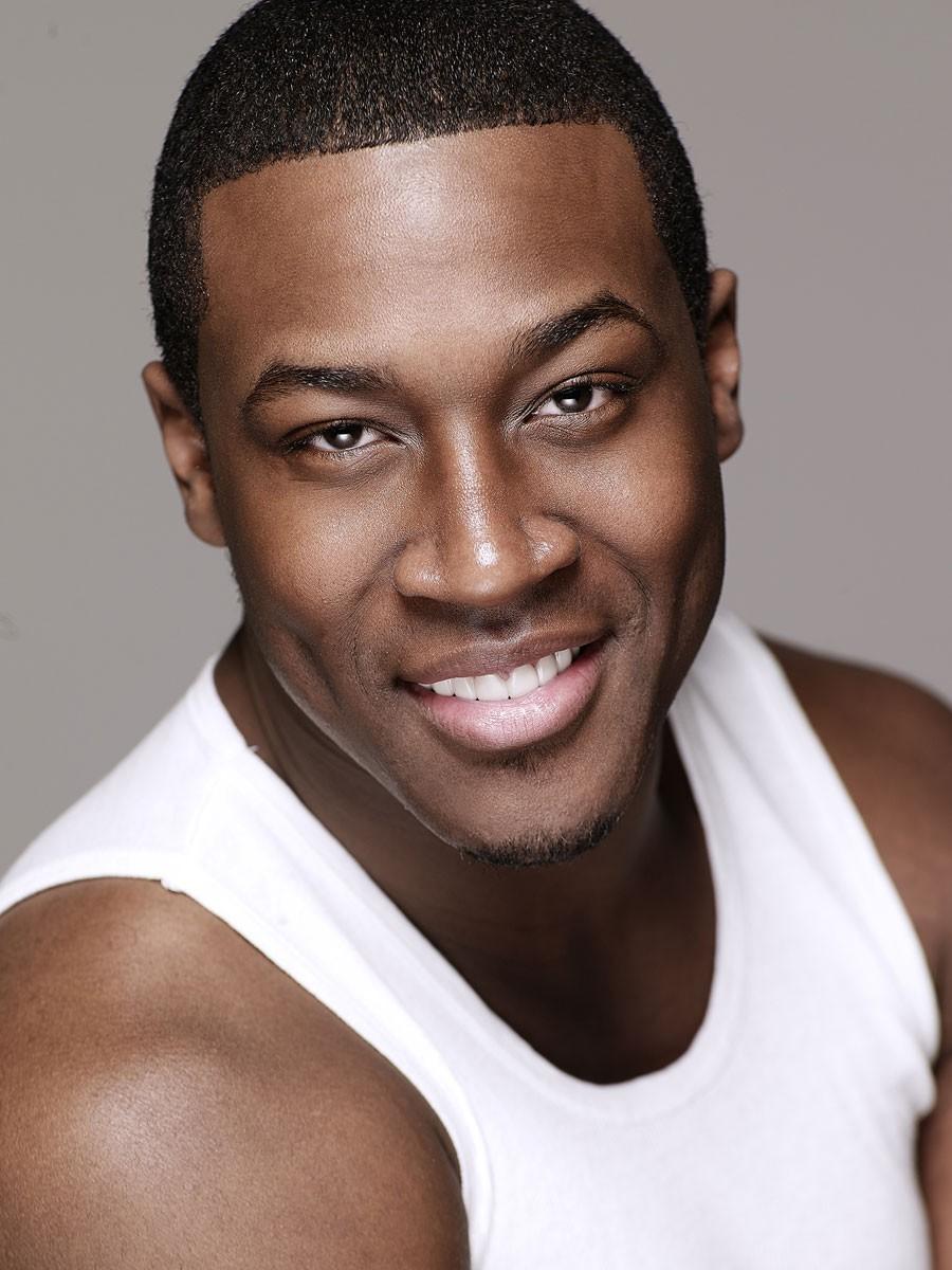 Elijah Ahmad Lewis