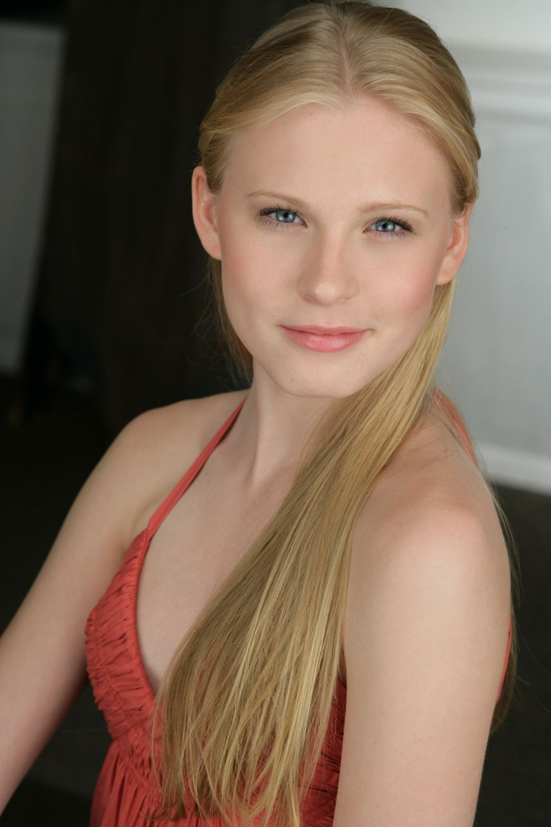 Alexandra Winter