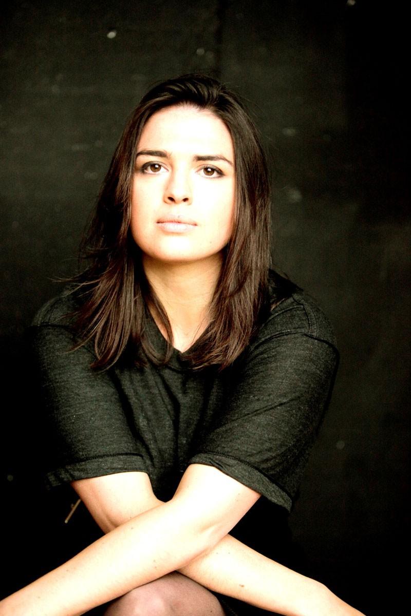 Lizzy Cuesta