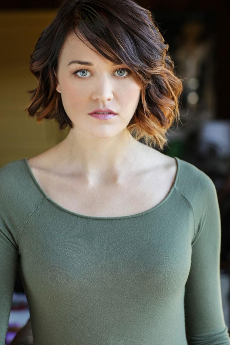 Maddie Shea Baldwin