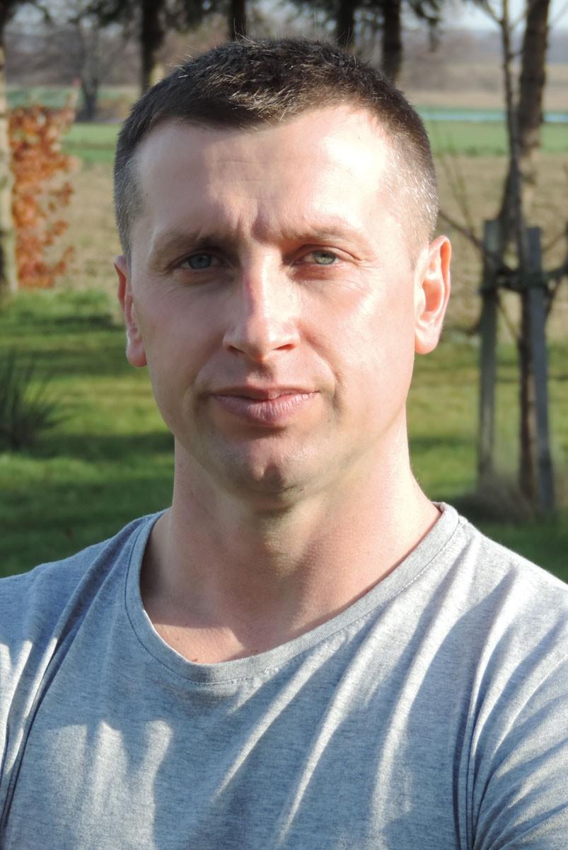 Tomasz Jadach