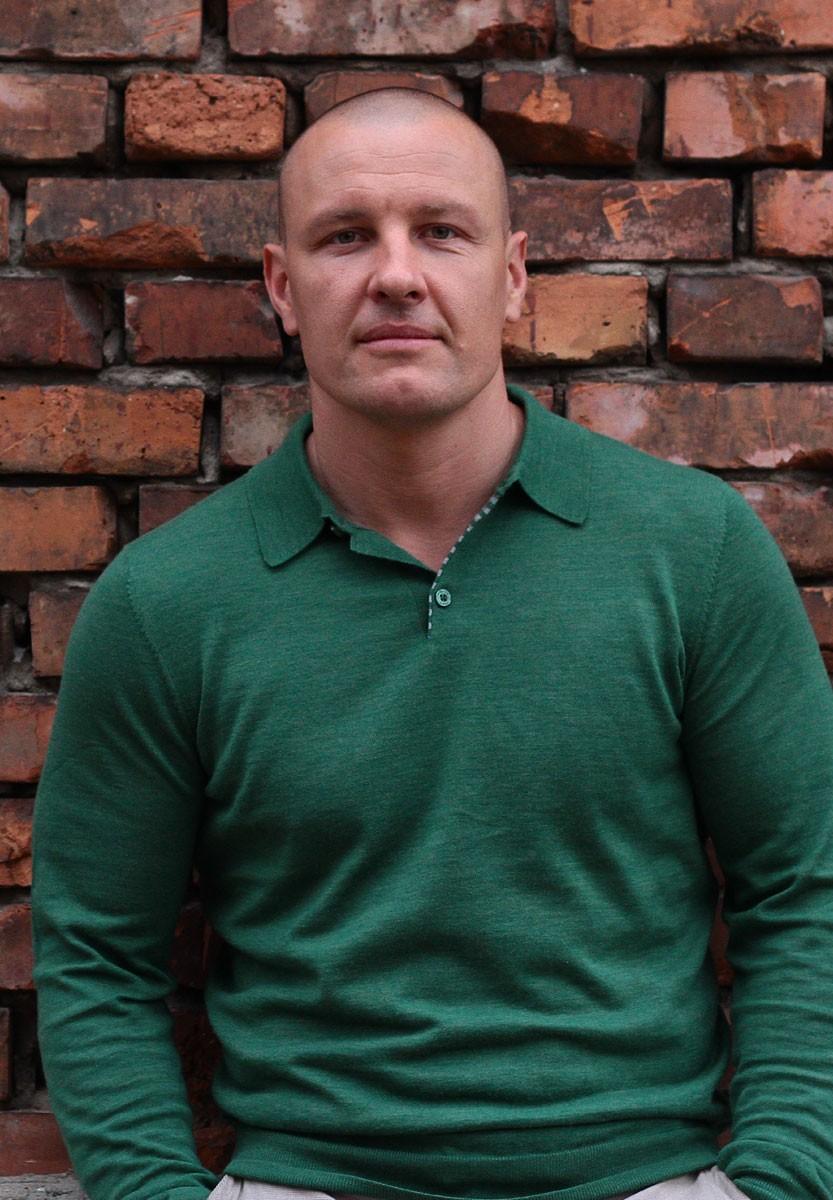 Tomasz Wilkosz