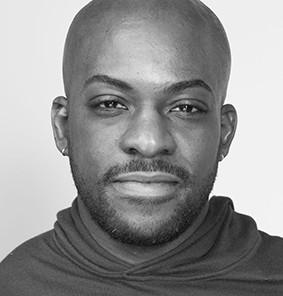 Tyrone Davis, Jr.