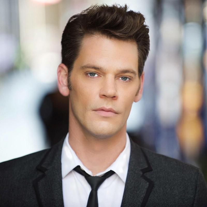 Ryan Knowles
