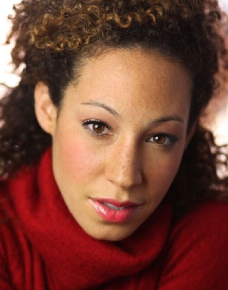 Chelsey Arce