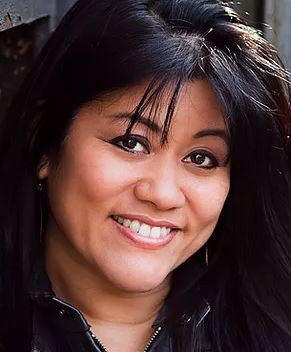 Jodi Kimura