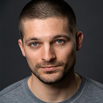 Blake Zelesnikar