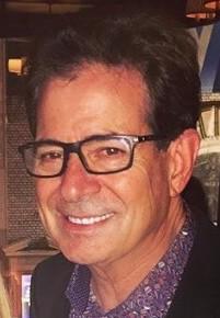 Dan D'Angelo