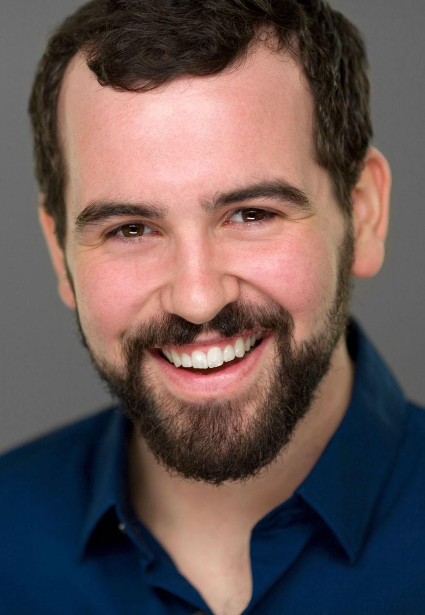Matt Bittner