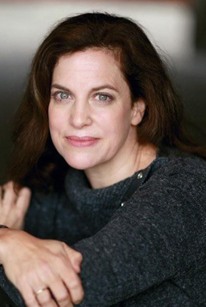 Carolyn Baeumler