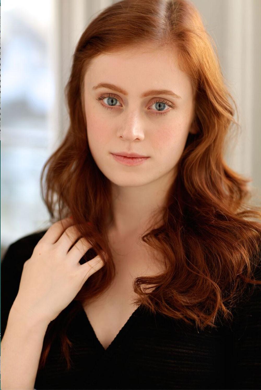 Susannah Perkins