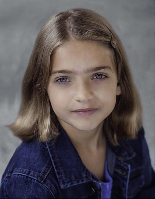 Noelle Hogan