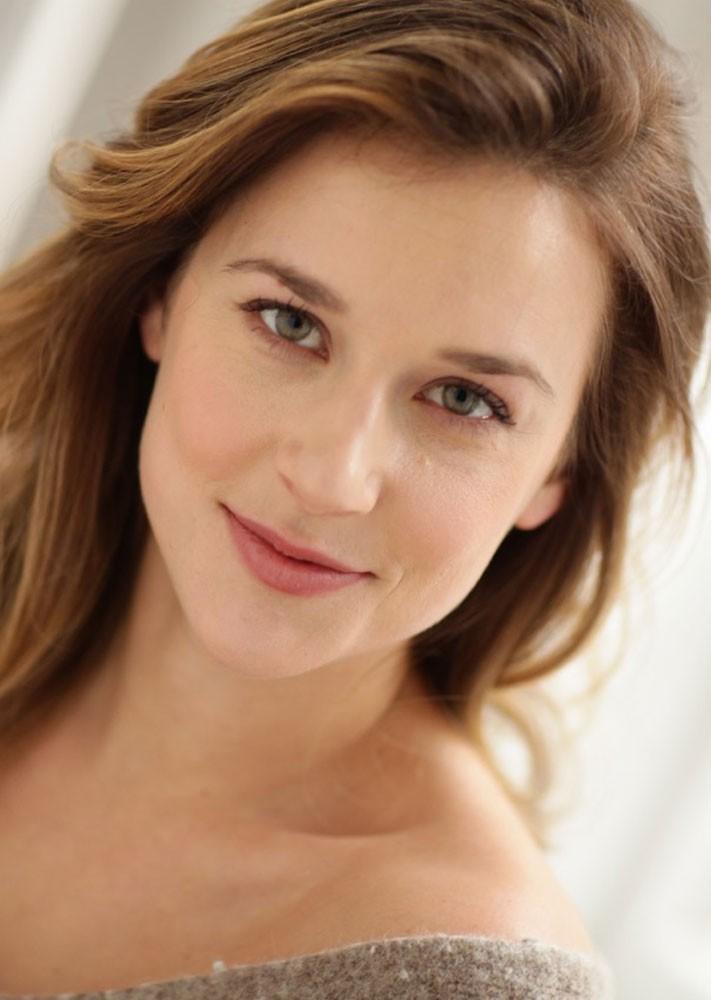 Melissa Steadman