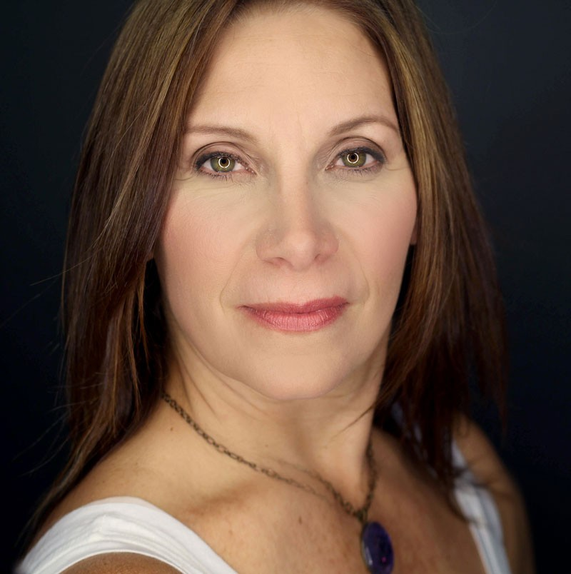 Courtenay Collins