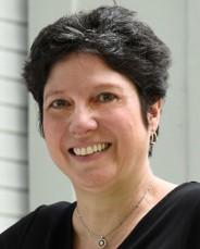 Cathy DiMiceli Masie