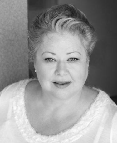 Sharon Sachs