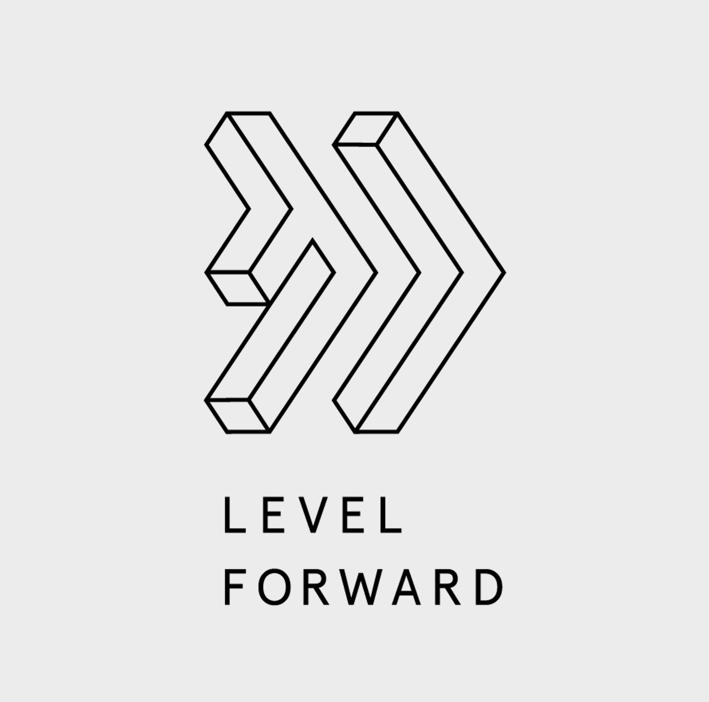 Level Forward