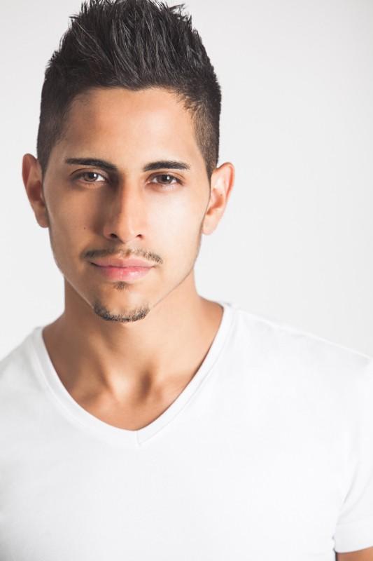 Armando Eleazar