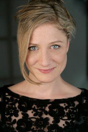 Annie McNamara