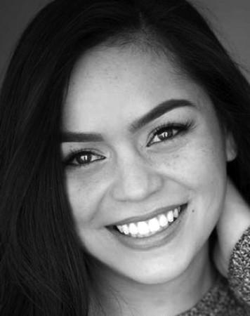 Kaitlyn Santa Juana